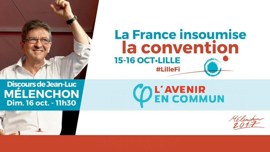 convention-france-insoumise